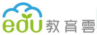 http://cloud.edu.tw